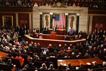 مترتبات السياسة الأميركية في حقوق الإنسان على الأوضاع العربية