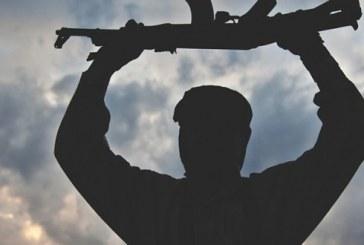 الإرهاب ومفهومه واستخدامه في مواجهة حقوق الإنسان