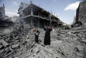 جريمة العدوان في تاريخ القانون الدولي والثقافة العربية الإسلامية