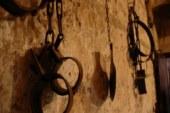 ضرورة تعميم ثقافة مراقبة السجون في الوطن العربي