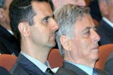 خدام لن يوحد المعارضة السورية