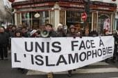 خطر(الإسلاموفوبيا) على المسلمين في الغرب