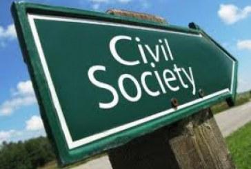 الدولة المدنية أم الدولة الأمنية ؟