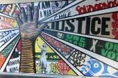 التقدم القانوني الدولي وفعالية نشاط الحركة الحقوقية