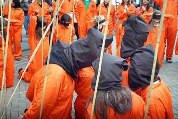 هل هي الأشهر الأخيرة لسجن غوانتانامو؟