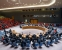 La résolution de l'ONU, étape essentielle pour une solution politique
