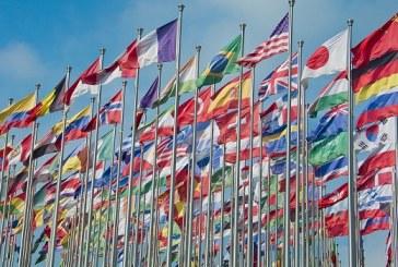 نصائح مجانية في السياسة الخارجية