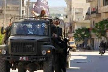 جبهة النصرة أو الغائب الحاضر في مراكش