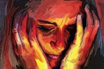 الاغتصاب كجريمة حرب وجريمة ضد الإنسانية