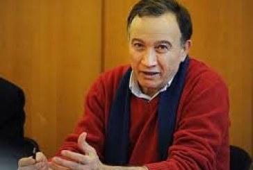 الدكتور هيثم مناع: حول وحدة المعارضة