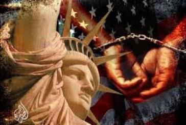 الولايات المتحدة ومستقبل حقوق الإنسان