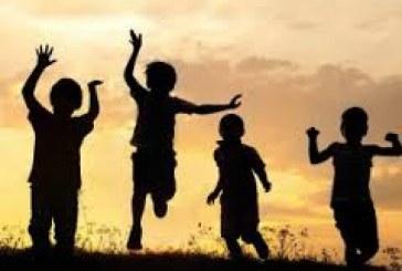 حقوق الطفل في الثقافة العربية والإسلامية