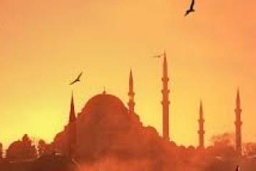 رمضان الدكتاتورية الأخير!