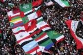 الوراثة السياسية عند العرب
