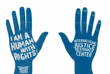 هل بالإمكان وضع آليات بديلة ضد انتهاكات حقوق الإنسان؟
