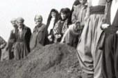 حقوق الإنسان في العراق : آفاق العمل غير الحكومي