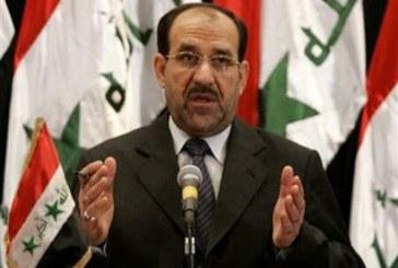 على هامش الاتفاقية الأمنية العراقية ـ الأمريكية