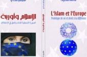الإسلام وأوربة