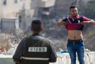 دور المنظمات الحقوقية في ملاحقة إسرائيل على انتهاكها للقانون الدولي