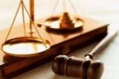 الضرورة أم القانون