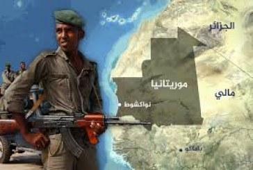 المؤسسة العسكرية والديمقراطية في موريتانيا !