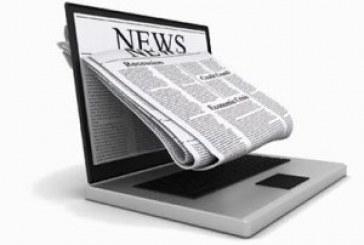 دور الإعلام في دمقرطة المعرفة
