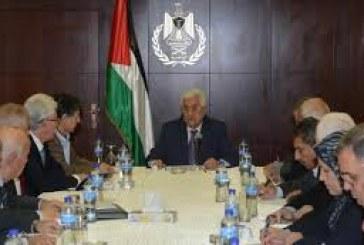 فلسطين والجزيرة.. ثنائية الصورة والسلطة!