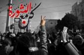 ثورة أهل المواطنة