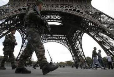 عولمة حالة الطوارئ والمقاومة المدنية