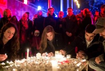 مقاربة غير نمطية للإرهاب والحرب عليه