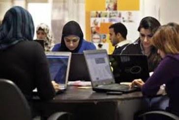 الثورة المعلوماتية ومجموعات الضغط …..العدوان على لبنان أنموذجا