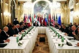 خفايا مفاوضات رديئة التحضير