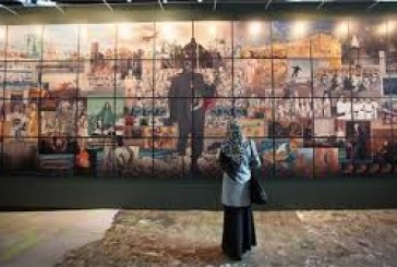 Human Rights and Culture in the Contemporary Arab World
