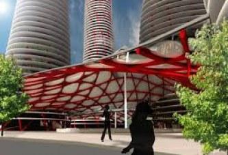 Doha & Co.