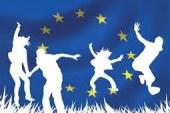 A propos de la citoyenneté dans la culture européenne