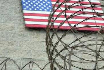 Répondre des crimes de Guantanamo ?