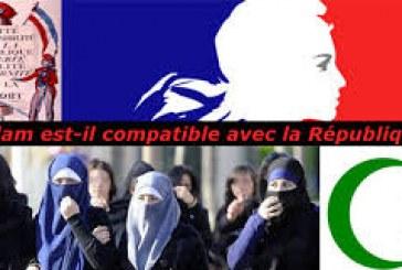 L'Islam, est-il compatible avec les droits de l'homme