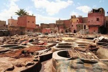 Will Marrakech assassinate the democratic project?