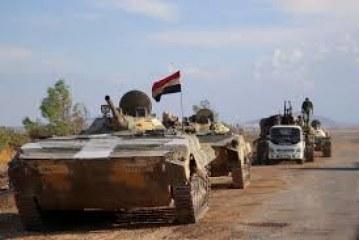 En Syrie, les groupes armés et le pouvoir ont éradiqué la résistance civile
