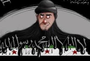 Jabhat al-Nusra – absent or omnipresent in Marrakech