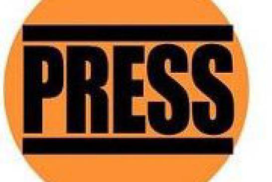كيف نؤسس لمعايير عالمية ضامنة لحماية الصحفيين