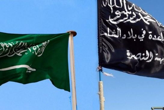 Haytham Manna à propos de la conférence de Riyad