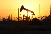 Principal bénéficiaire du pétrole extrait par Da'ech