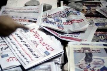 Syrie / Opposition : Interview d'Haytham Manna
