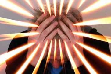Une pensée de vaincu est une pensée vaincue