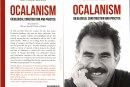 Ocalanism: Ideological Construction and Practice