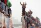 La transition politique en Syrie