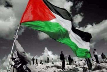 """""""إسرائيل"""" .. آخر نظام أبارتايد ؟"""