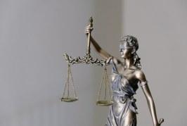 المصالحة والعدالة والإنصاف